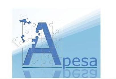 Apesa2607
